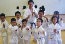 Még több tanítványt a dojo-ba!!! Na, de hogyan? – 2. rész