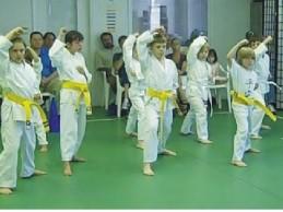 Még több tanítványt a dojo-ba!!! Na, de hogyan? – 3. rész