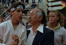 Istenesen földhöz csapják az önjelölt karatekölyköt