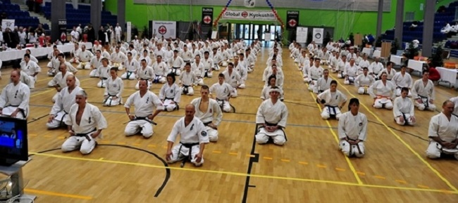 karatemaraton3