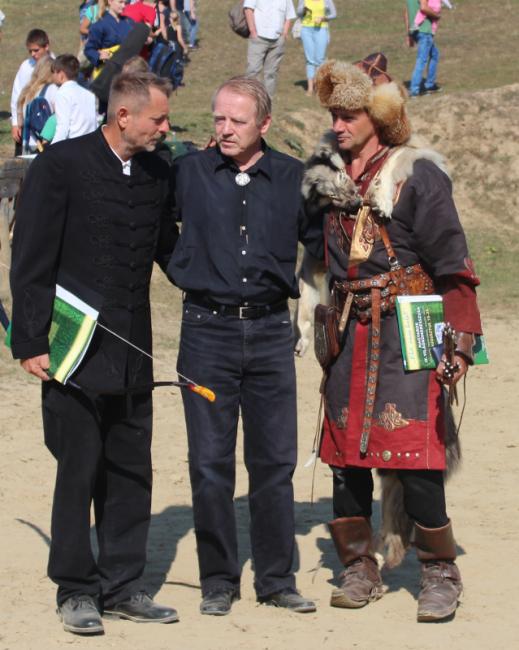 Fotó: kuruc.info