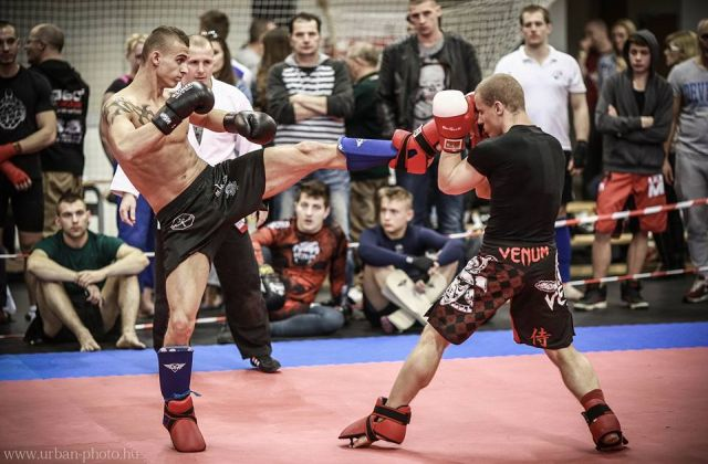 kempo-fightermagazin