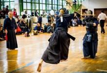 Harcművészek csatazajától lesz hangos a hétvégén Békéscsaba