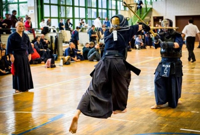 kendo-fightermagazin