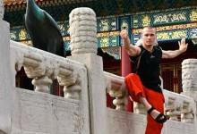 EXKLUZÍV: A fiatal magyar mester, aki mindennap legyőzi Newtont
