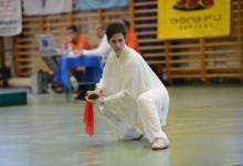 Magyar aranyérem a Tradicionális Wushu Eb-n (FRISSÍTVE!)