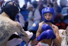 Több mint kétszáz magyar érem a kick-boksz világkupán!