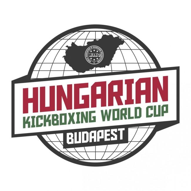 kickboxvilagkupa