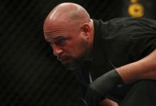 Megtaláltuk az MMA egyik legrosszabb bíróját