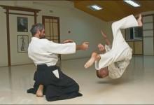 """""""A karate semmire se jó"""" – Olvasson provokatív eszmefuttatást most!"""