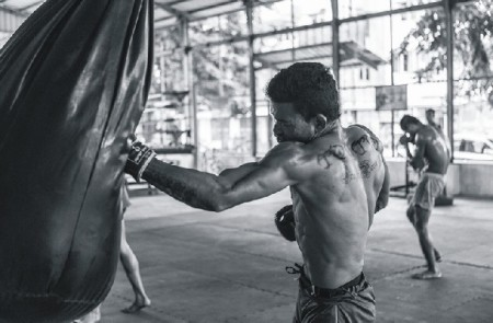lethwei-boxing-camp-07