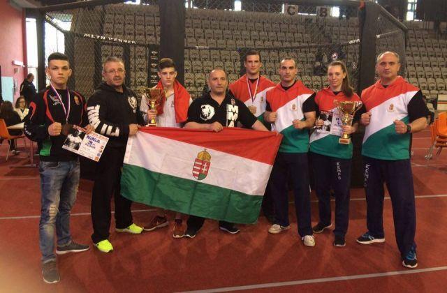 magyar_csapat_pragaban
