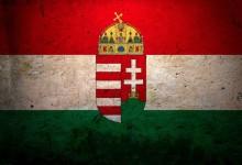 Két ezüstöt és öt bronzérmet öklöztek össze október 23-án a magyar fiatalok
