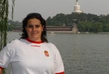 Világjátékok 2013: Makai is küzdőtérre lép Kolumbiában
