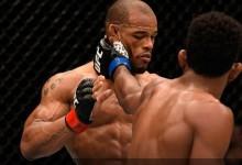 Brutálisan elkalapálták az MMA Mike Tyson-ját