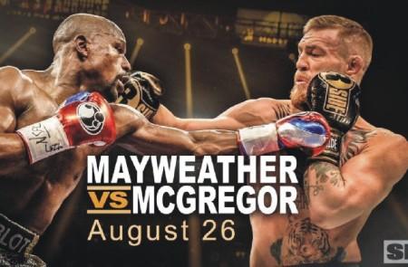 mayweather-mcgregor-graphic-promo