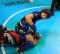 Hírek az Amatőr MMA Világbajnokságról