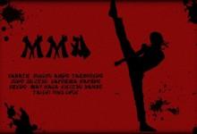 Szájharcosok ne olvassák! Négy dolog, amit a karatésok megtanulhatnak az MMA-tól
