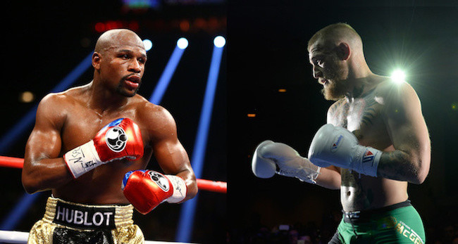 nate-diazs-view-on-mayweather-vs-mcgregor-makes-a-lot-of-sense-1