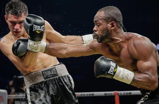 1206 spt boxing pascal 2294