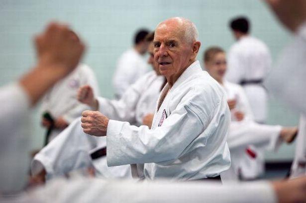 old-man-karate