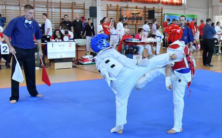 palota-kupa-karate-verseny6