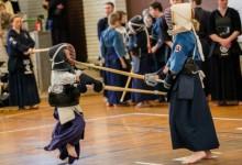 XXI. Budapest Sakura Kupa: verseny a jövő nemzedékéért