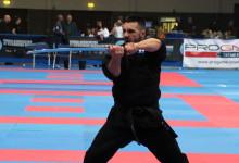 Tizenkét magyar arany a budapesti kick-box világkupán