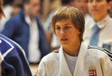 Elsöprő magyar dominancia a judós olimpiai kvalifikációs versenyen