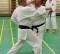 Rendhagyó beszélgetés egy örökifjú karate nagymesterrel