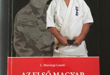 Az első magyar szamuráj – Shihan Furkó Kálmán élettörténete