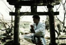 Shotokan karate: a világ egyik legnépszerűbb stílusának erősségeiről