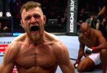 Az MMA tényleg nem sport? – gondoljuk át újra…