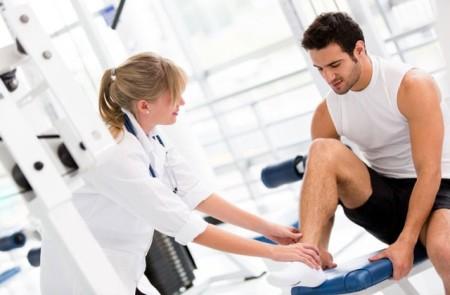 sports-medicine-2