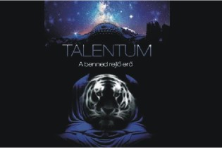 Talentum program