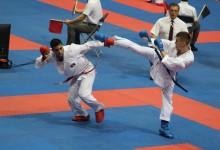 Magyar bravúrbronzok a karate őshazájában