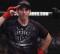 Visszavonul az UFC-s főtörzsőrmester