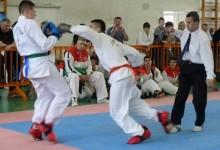 Taekwon-do verseny kicsiknek és nagyoknak – de nem csak taekwon-dósoknak