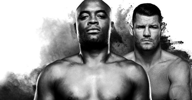 ufc-fight-night-london-2016_565504_EventFeature