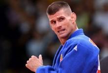 Ungvári és Krizsán bronzával már három magyar érem a judo Eb-n