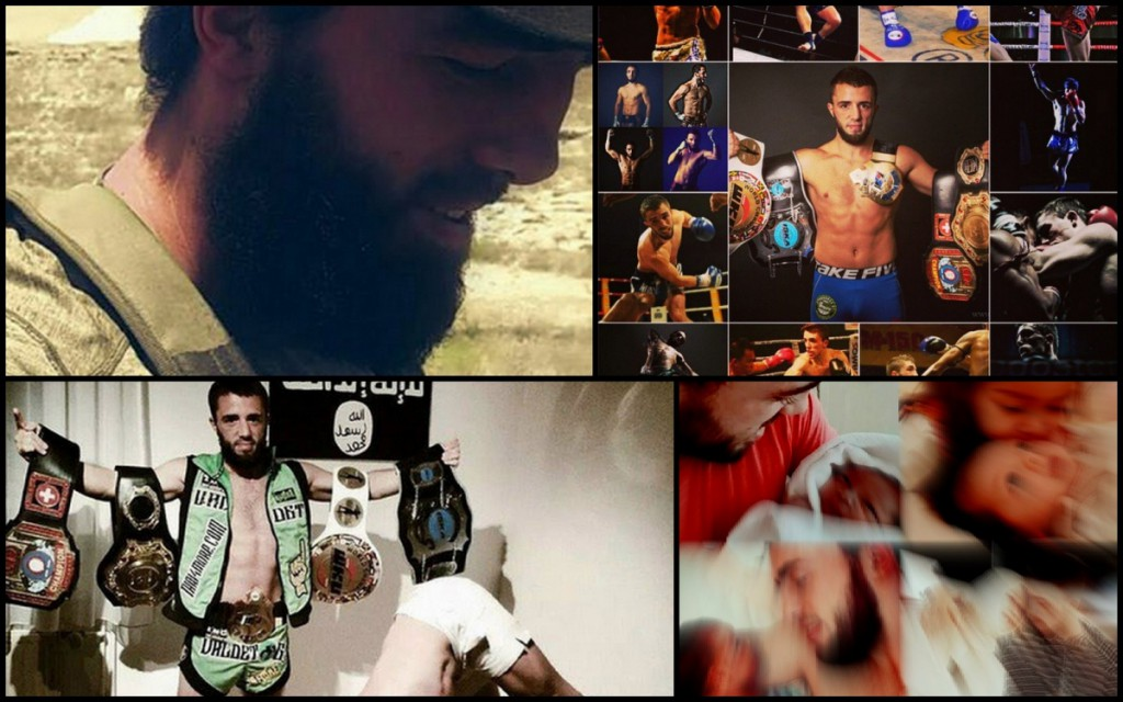 valdet-gashi-well-known-german-thai-boxer-reportedly-has-joined-isis