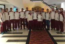 Szegedi Döme lesérült, de vannak még reményeink a szerdán kezdődő karate vb-n