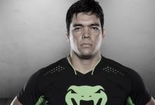 3 karatés technika, amivel meccseket lehetne nyerni MMA-ban