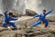A vovinam-ot, Vietnam harcművészetét karolta fel Hollywood