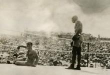 Olvassa el a világ első színesbőrű nehézsúlyú bokszvilágbajnokának történetét!