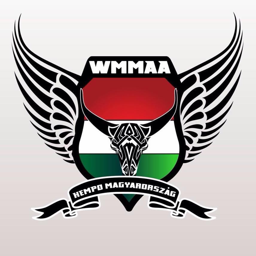 wmmaa_logo