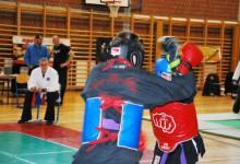 Százötven gyermek küzd a ZBK országos bajnoki címeiért